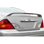 Toyota Avalon 2000 Rear Spoiler with Light