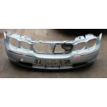 Rover 75 2000 Front Bumper