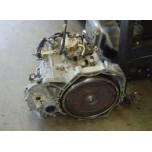 Acura MDX 2001-2003 Gearbox (Single Belt)