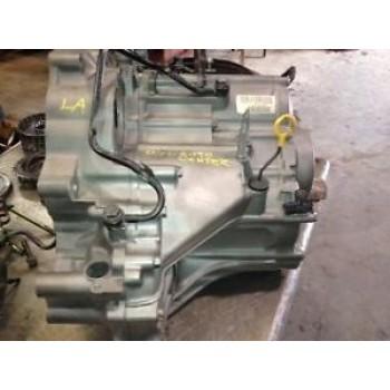 Honda Civic 2003 Automatic Transmission(Gearbox)