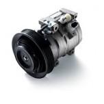 Toyota Camry 2008-2010 A/C Compressor