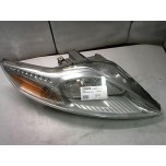 Ford Mundeo 2008-2009 HeadLamp Complete Set