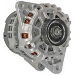 Kia Sportage 2009 Alternator