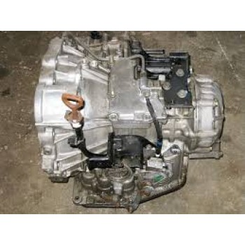 1999 Toyota Camry Gearbox