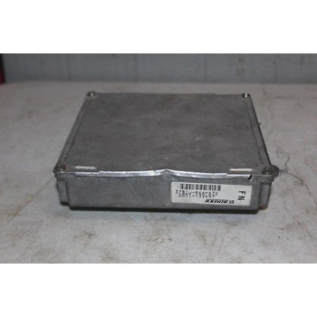 2004 honda accord ECU (Brainbox)