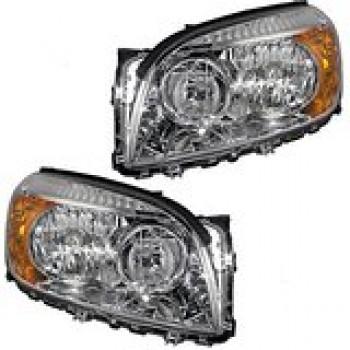2006-2010 Toyota RAV4 Headlight (SET)