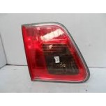 2014 Toyota Avensis Right Rear Light