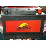 ARNOLD Dry Cell Battery (75AH)