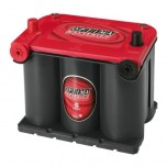 Optima Batteries™ 100AH (New)