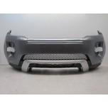 2012 Range Rover Evoque Rear Bumper