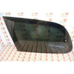 1998-2003 TOYOTA SIENNA LEFT SIDE REAR QUARTER GLASS