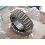 BWT tapered roller bearings 29749/10