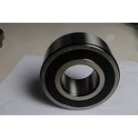 3310 2RS BWT Bearings