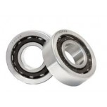 201 2RS (5201 2RS) BWT Bearings