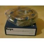 Bearing KOYO 46T080704
