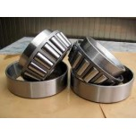 44649/10 BWT Bearings