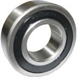 BWT Bearing 3312 2RS (5512 2RS)
