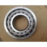 33212 - Koyo Bearings