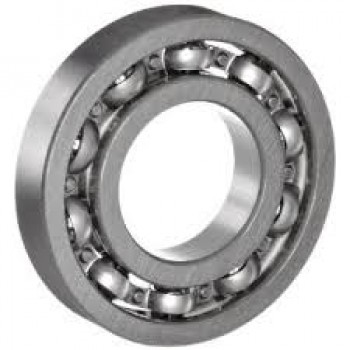 KOYO Deep Groove Ball Bearings 16011