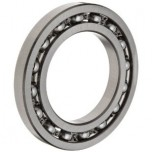 KOYO 16010 Open Ball Bearing 50x80x10