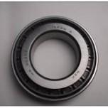 bearing B17-99DD BWT