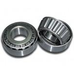 KOYO 14138A/276 Taper Roller Bearing