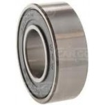 366-2RS BWT Bearing 15x32x11