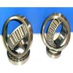 30202 Taper Roller Bearing (KOYO)