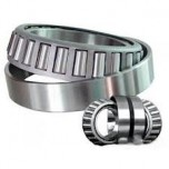 30203 Tapered Roller Bearing (KOYO)