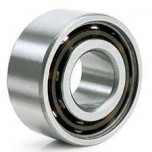 BWT Contact Ball Bearing 3314 2RS (5514 2RS)