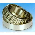 25590/20 KOYO bearing
