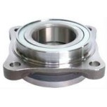 BWT Wheel Bearing DU5496-5