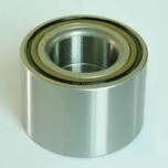 BWT DE0892 hub bearings