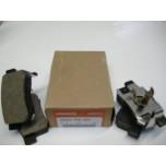 Honda Rear Brake Pads - 43022-TP6-A00 2011-2014 CR-V