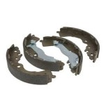 KIA RIO Brake Shoe Set