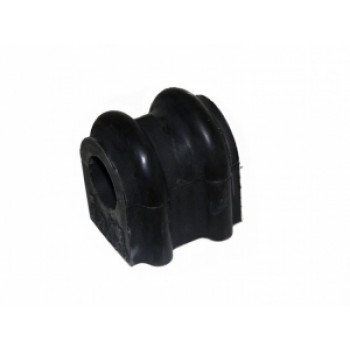 Hyundai Accent 2011 Bushing