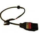 39318-39800 Crankshaft Sensor for Hyundai