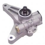 Honda Accord Power Steering  Pump 2005-2007 (6 Cylinders)