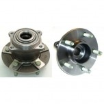 2003 Saturn Vue Rear Wheel Hub (Tokunbo)