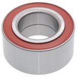 Hyundai/Kia Front Wheel Bearing 51720-38110