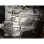2005 Honda Accord Automatic Gearbox