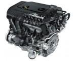 2005 Mazda 5 Engine