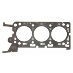 Mazda Tribute Jeep 2002 Head Gasket