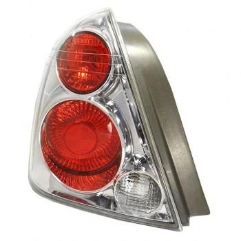 2005 Nissan Altima Left Rear Light