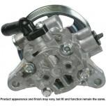 2009 Honda Accord Power Steering Oil Pump (New)