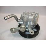 2005 Nissan Pathfinder Power Steering Pump (Tokunbo)