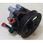 2002-2004 Toyota Camry Power Steering Pump (4 CLY, Tokunbo)