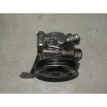 2002-2004 Toyota Camry Power Steering Pump (V6)