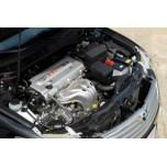 2003-2008 Toyota Camry Engine (Tok)