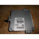 2004-2007 Toyota Corolla Brainbox (America)